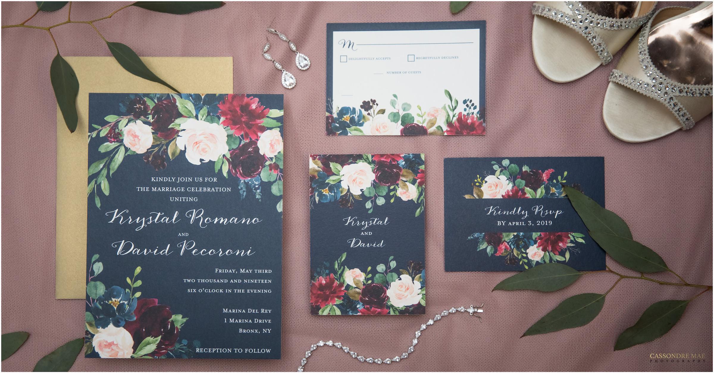 Cassondre Mae Photography Marina Del Ray Weddings 25.jpg