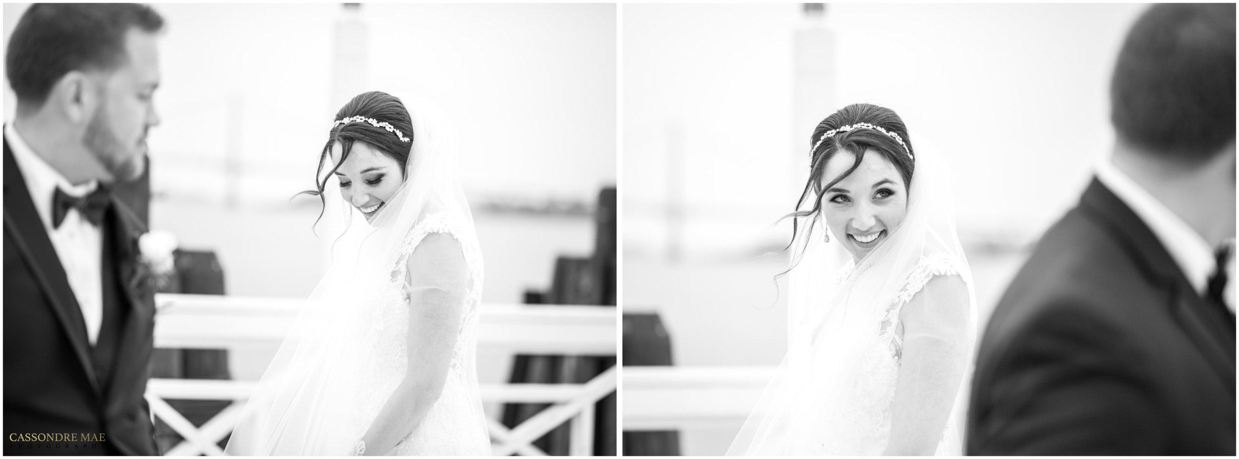 Cassondre Mae Photography Marina Del Ray Weddings 30.jpg