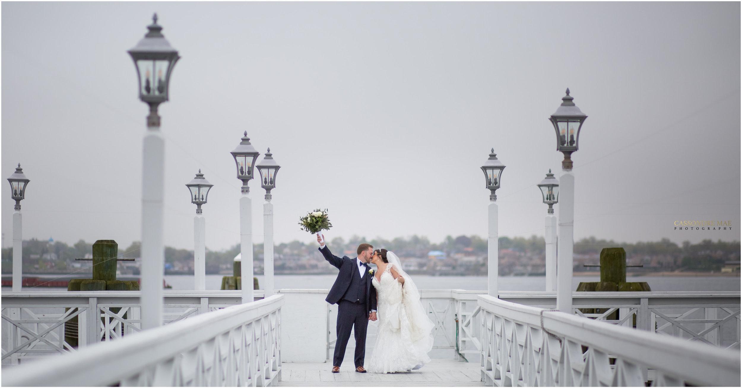 Cassondre Mae Photography Marina Del Ray Weddings 40.jpg