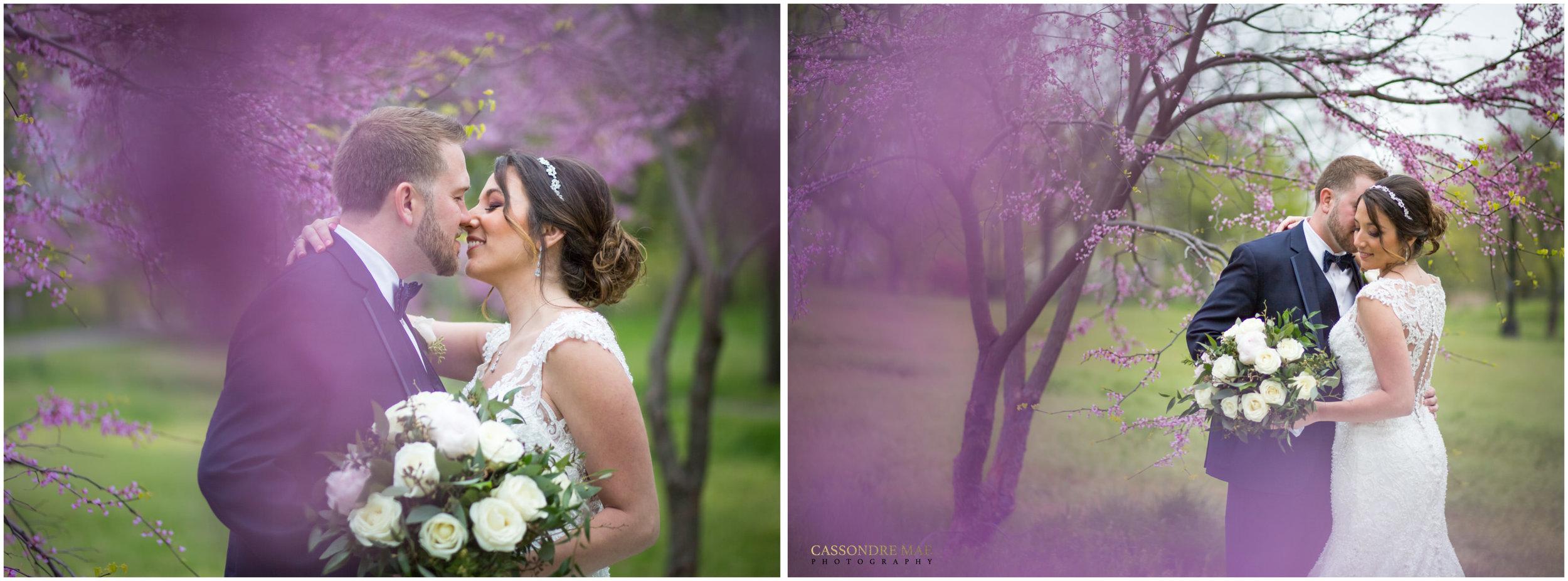Cassondre Mae Photography Marina Del Ray Weddings 31.jpg