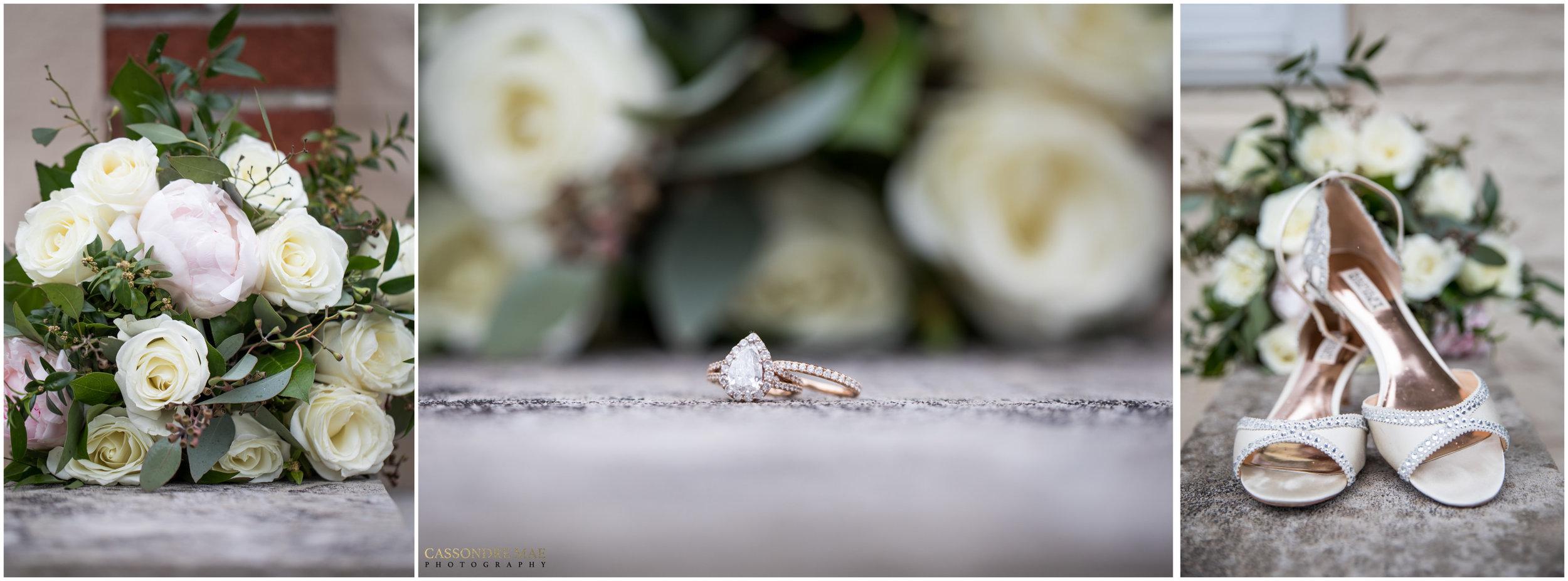 Cassondre Mae Photography Marina Del Ray Weddings 32.jpg