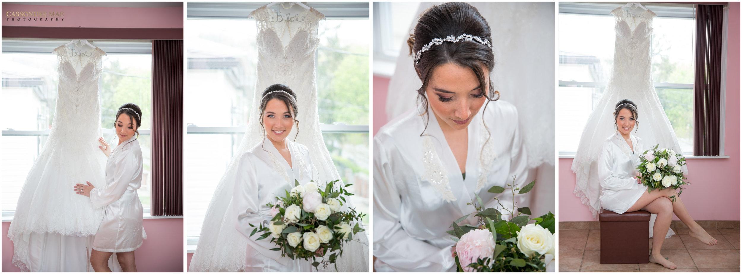 Cassondre Mae Photography Marina Del Ray Weddings 33.jpg