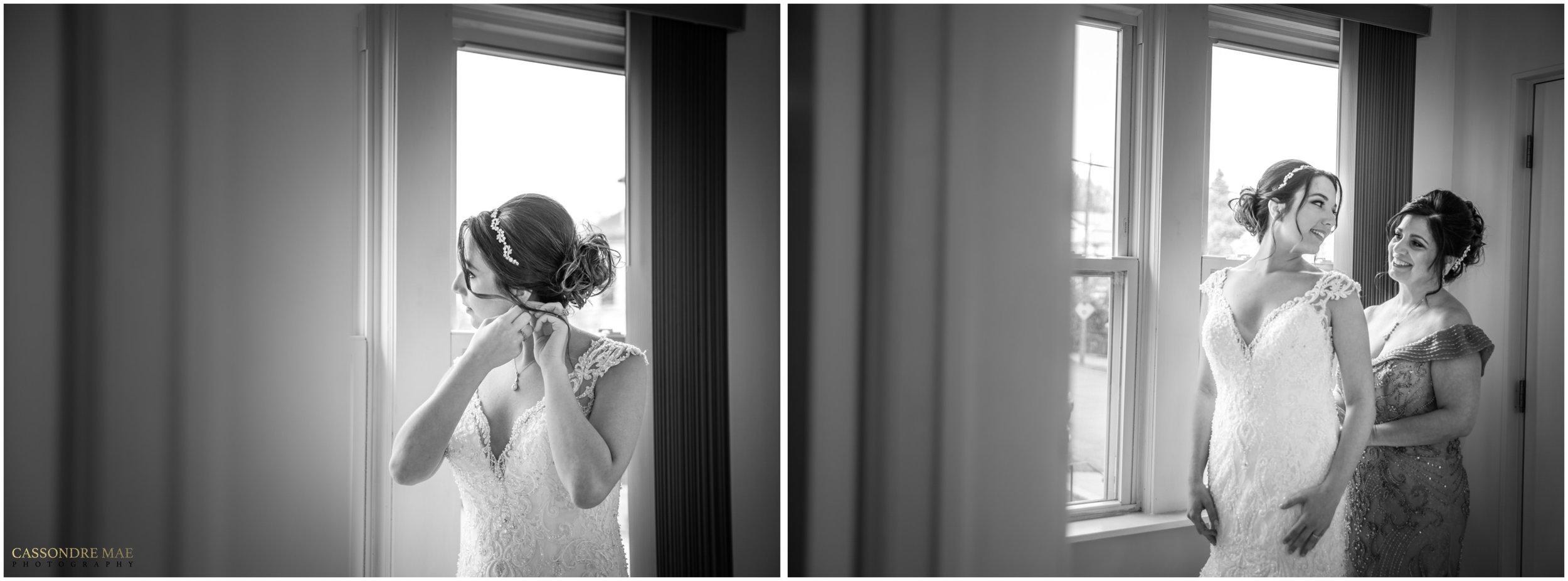 Cassondre Mae Photography Marina Del Ray Weddings 34.jpg