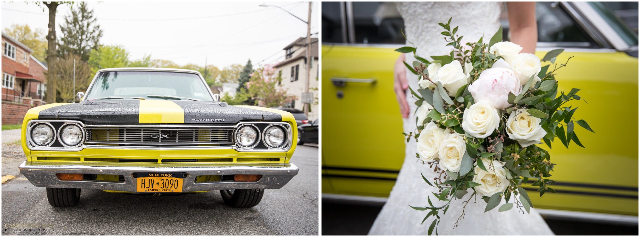 Cassondre Mae Photography Marina Del Ray Weddings 35.jpg