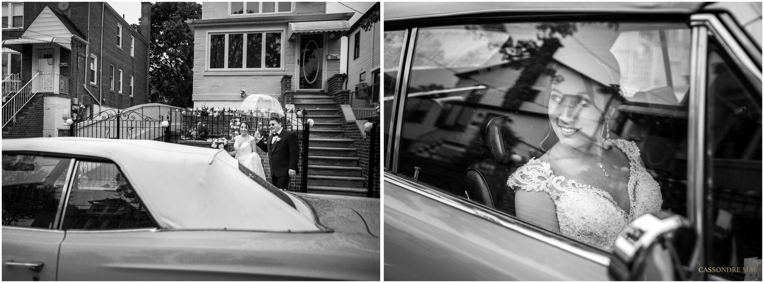 Cassondre Mae Photography Marina Del Ray Weddings 36.jpg