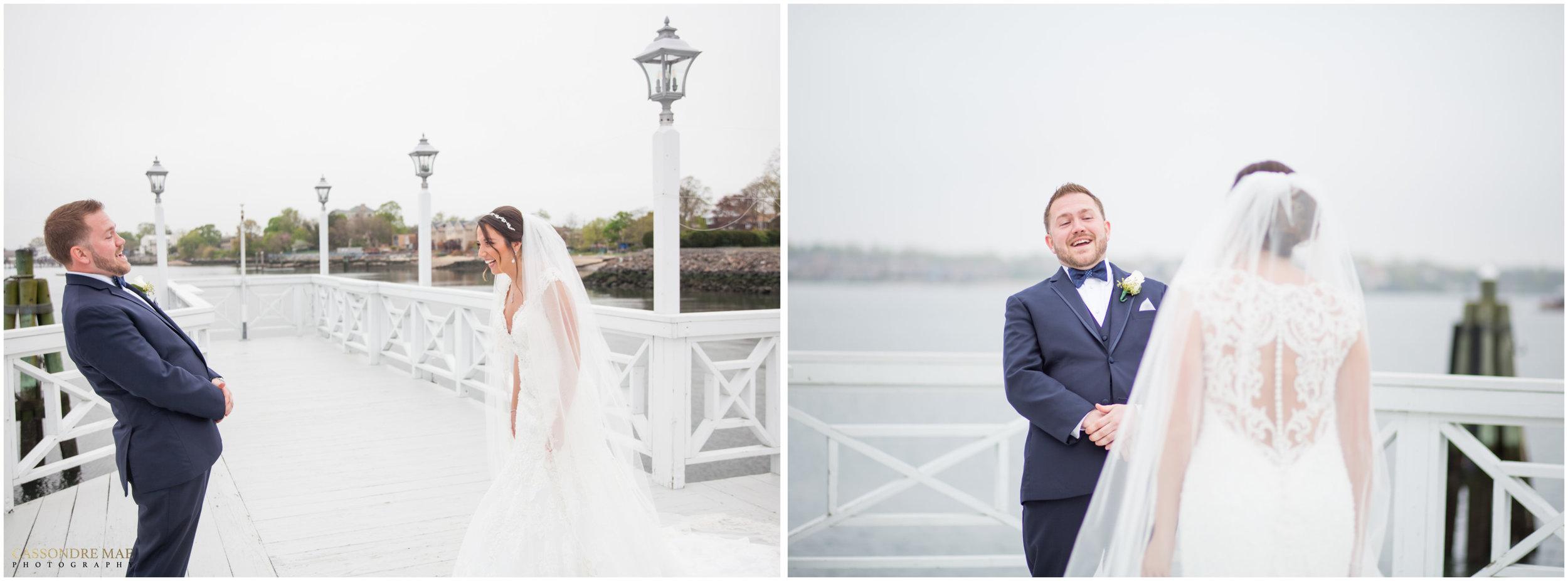 Cassondre Mae Photography Marina Del Ray Weddings 39.jpg