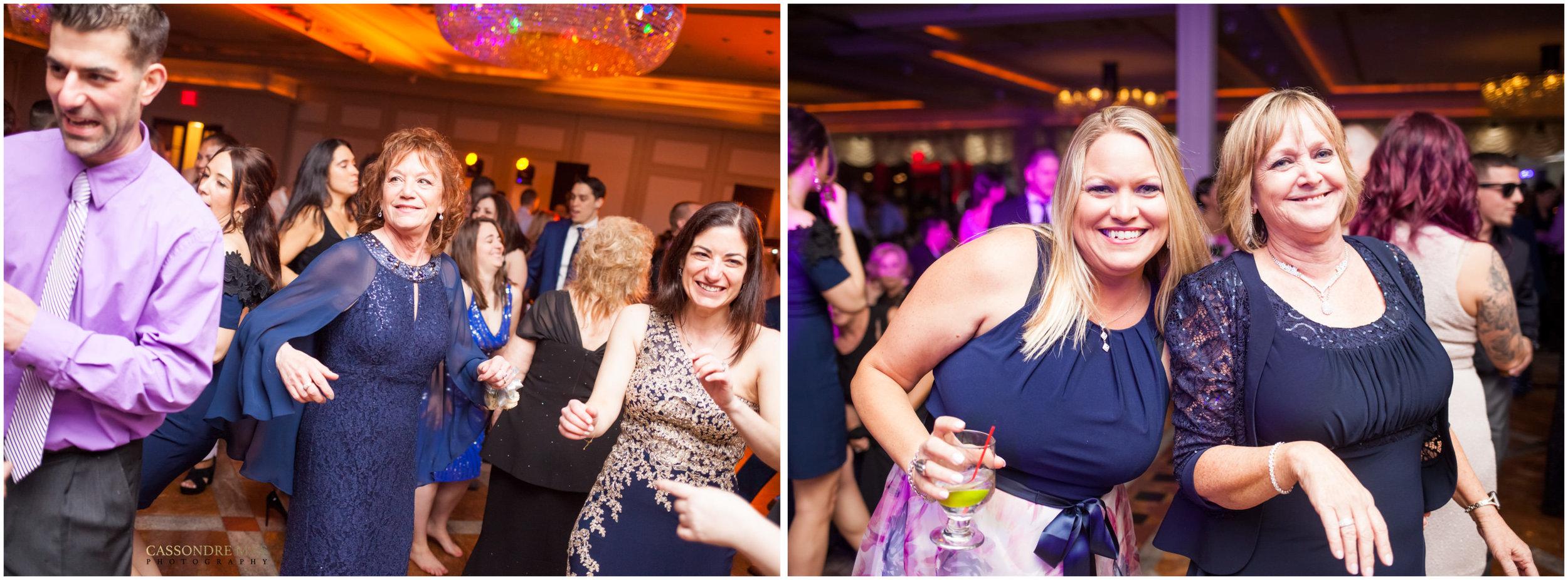 Cassondre Mae Photography Marina Del Ray Weddings 41.jpg