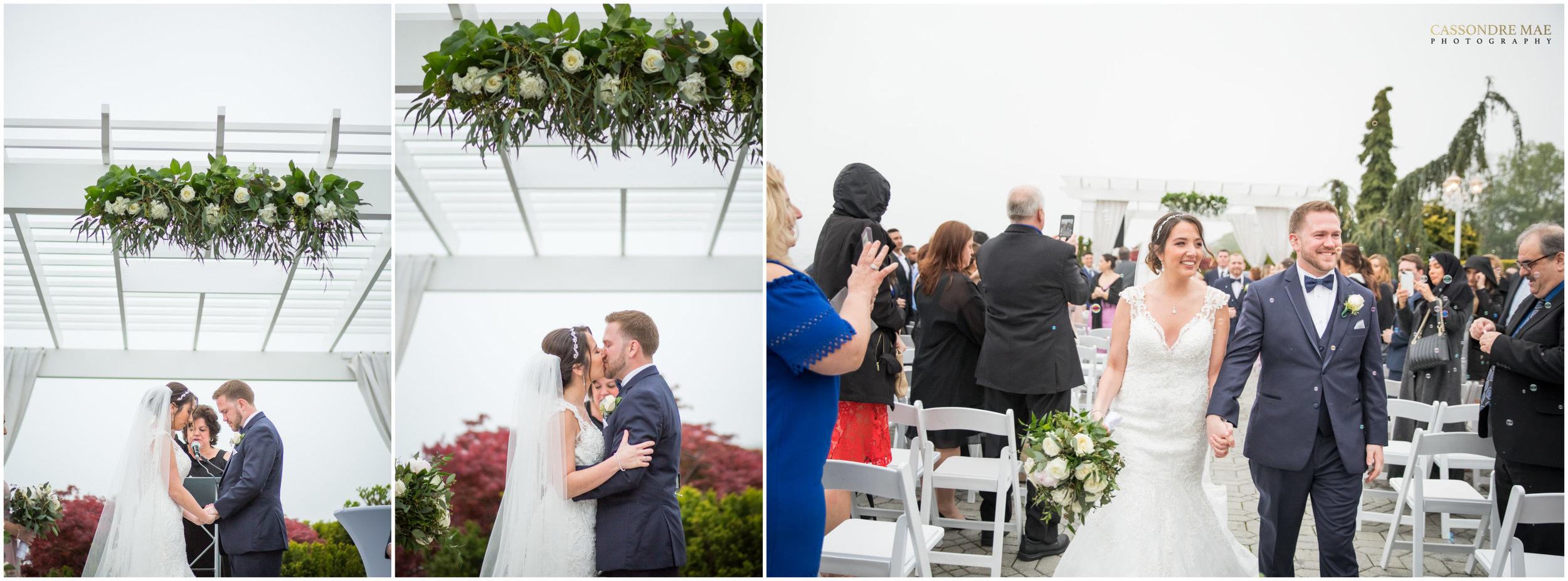 Cassondre Mae Photography Marina Del Ray Weddings 42.jpg