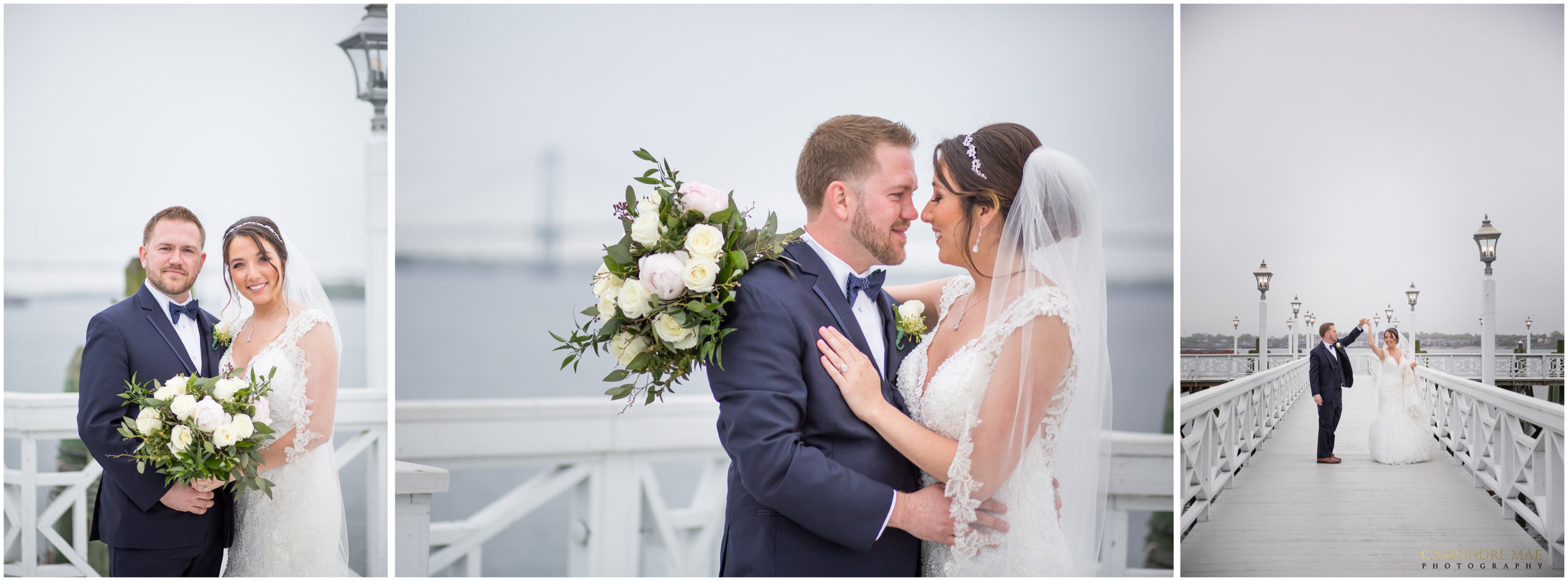 Cassondre Mae Photography Marina Del Ray Weddings 44.jpg