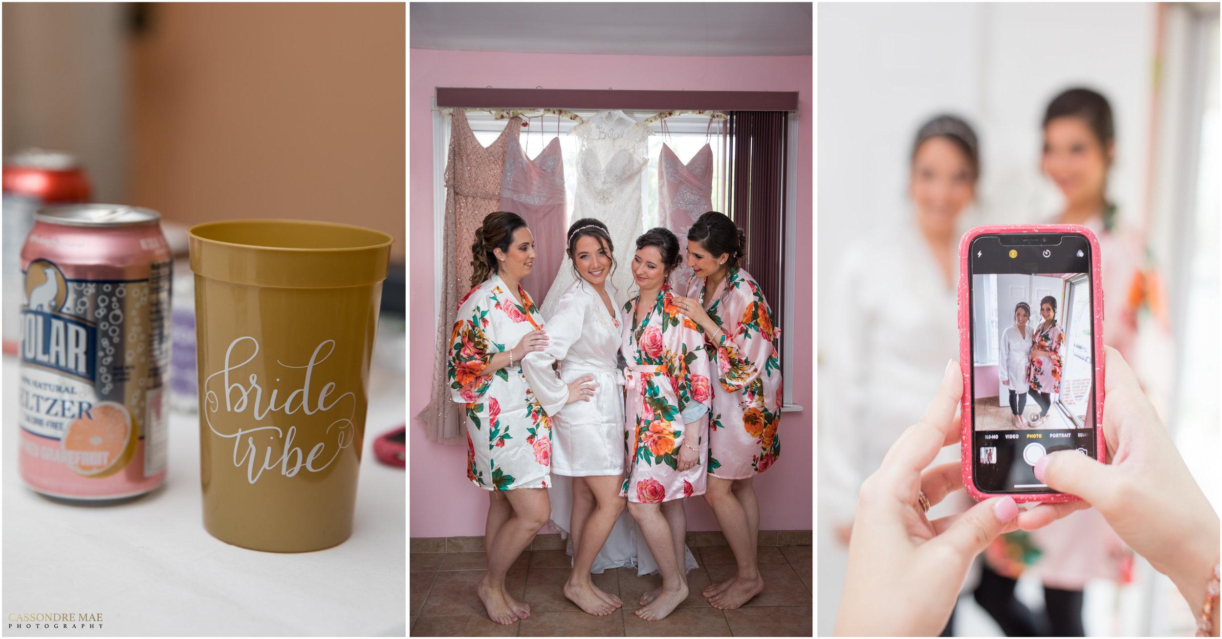Cassondre Mae Photography Marina Del Ray Weddings 43.jpg