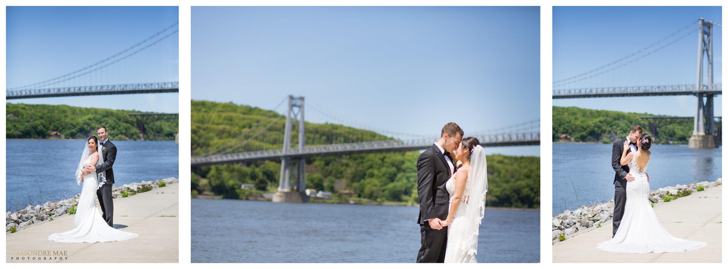 Cassondre Mae Photography The Grandview Poughkeepsie NY Wedding 20.jpg