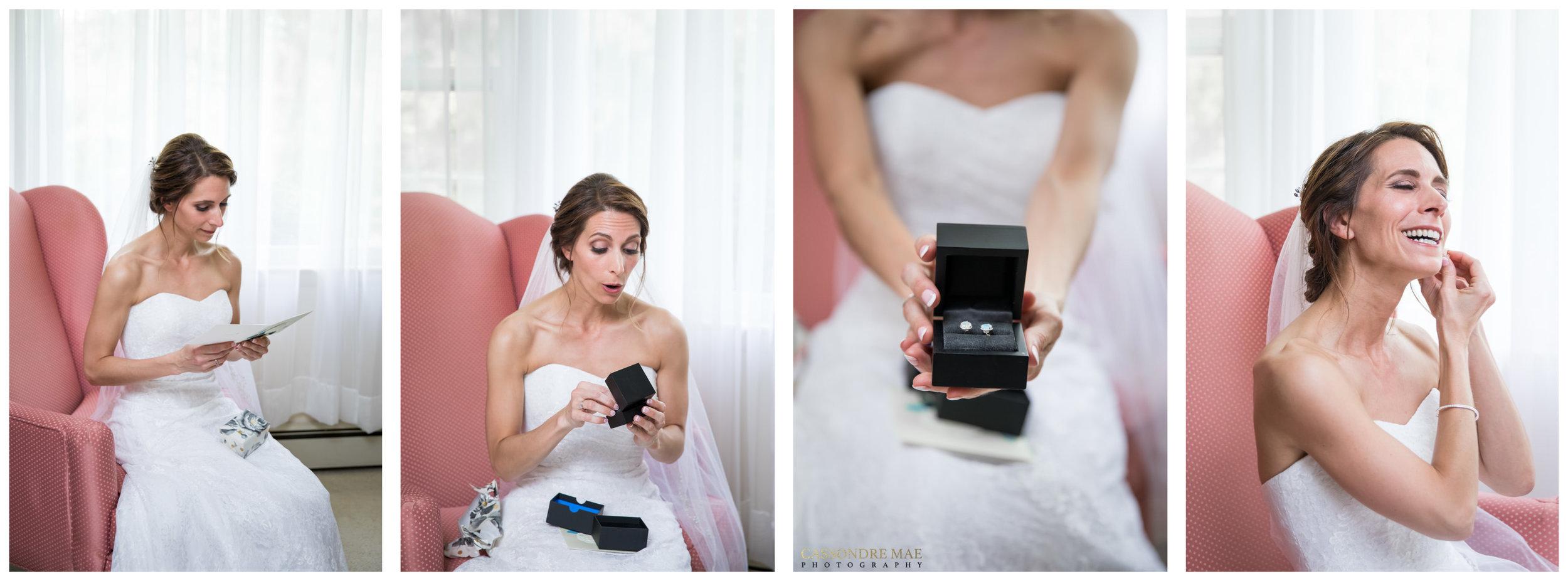 Cassondre Mae Photography Links at Unionvale Wedding 1.jpg