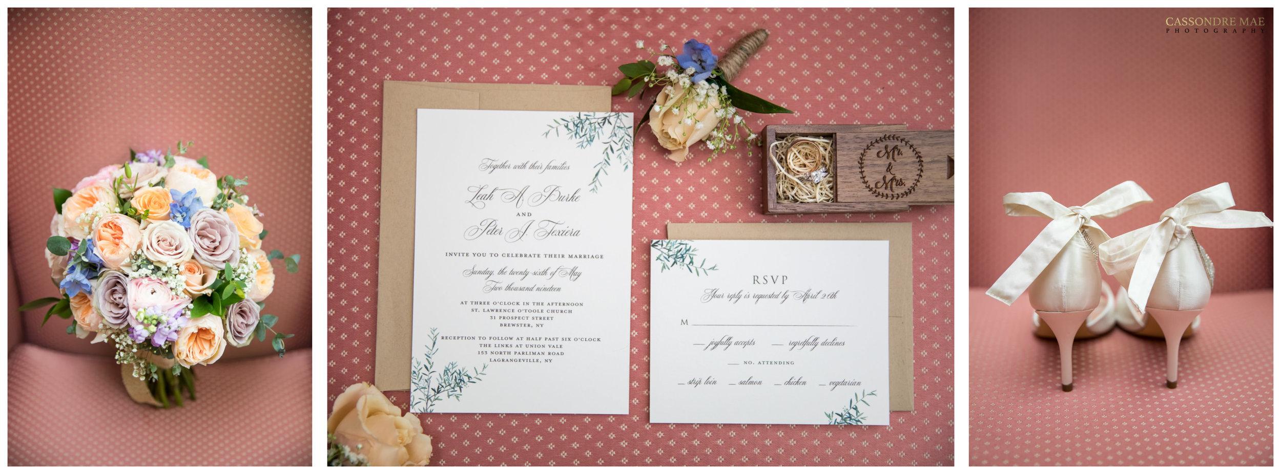 Cassondre Mae Photography Links at Unionvale Wedding 2.jpg