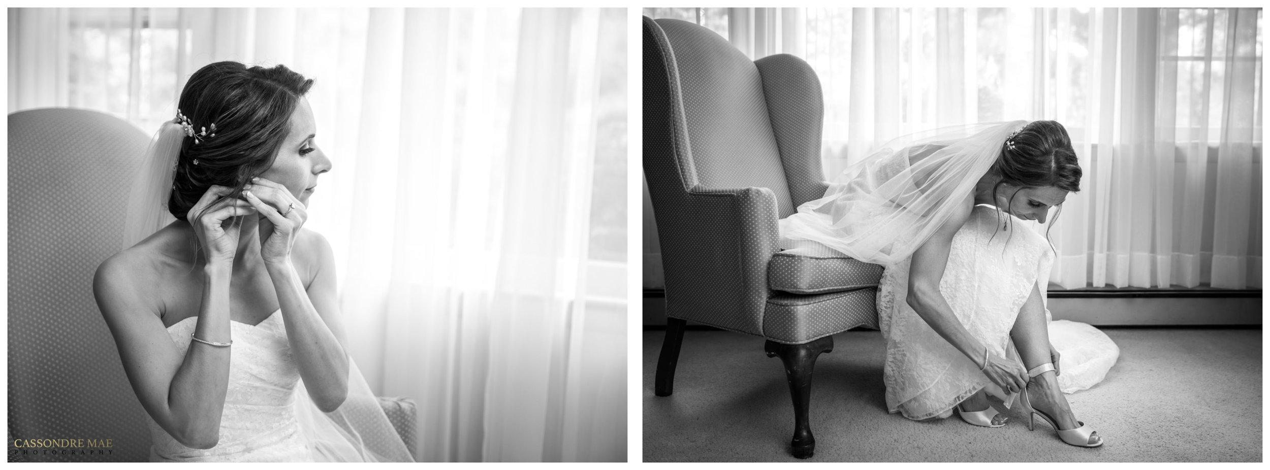 Cassondre Mae Photography Links at Unionvale Wedding 3.jpg