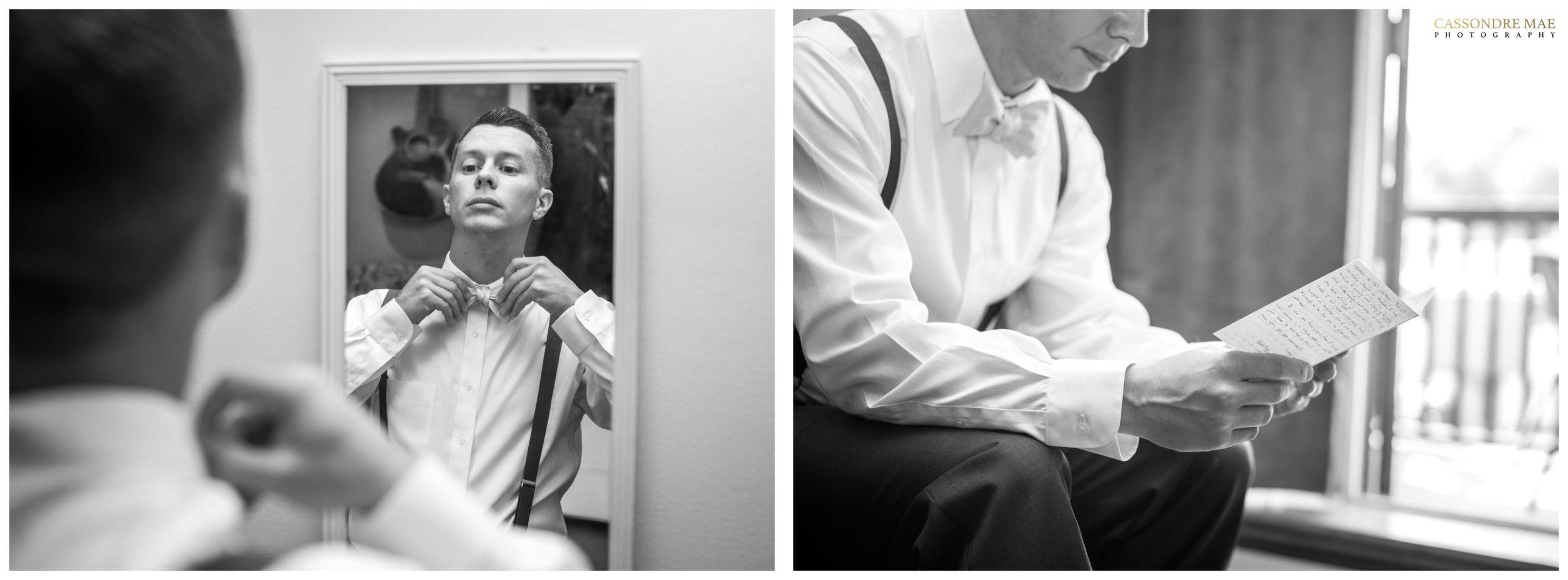 Cassondre Mae Photography Links at Unionvale Wedding 5.jpg
