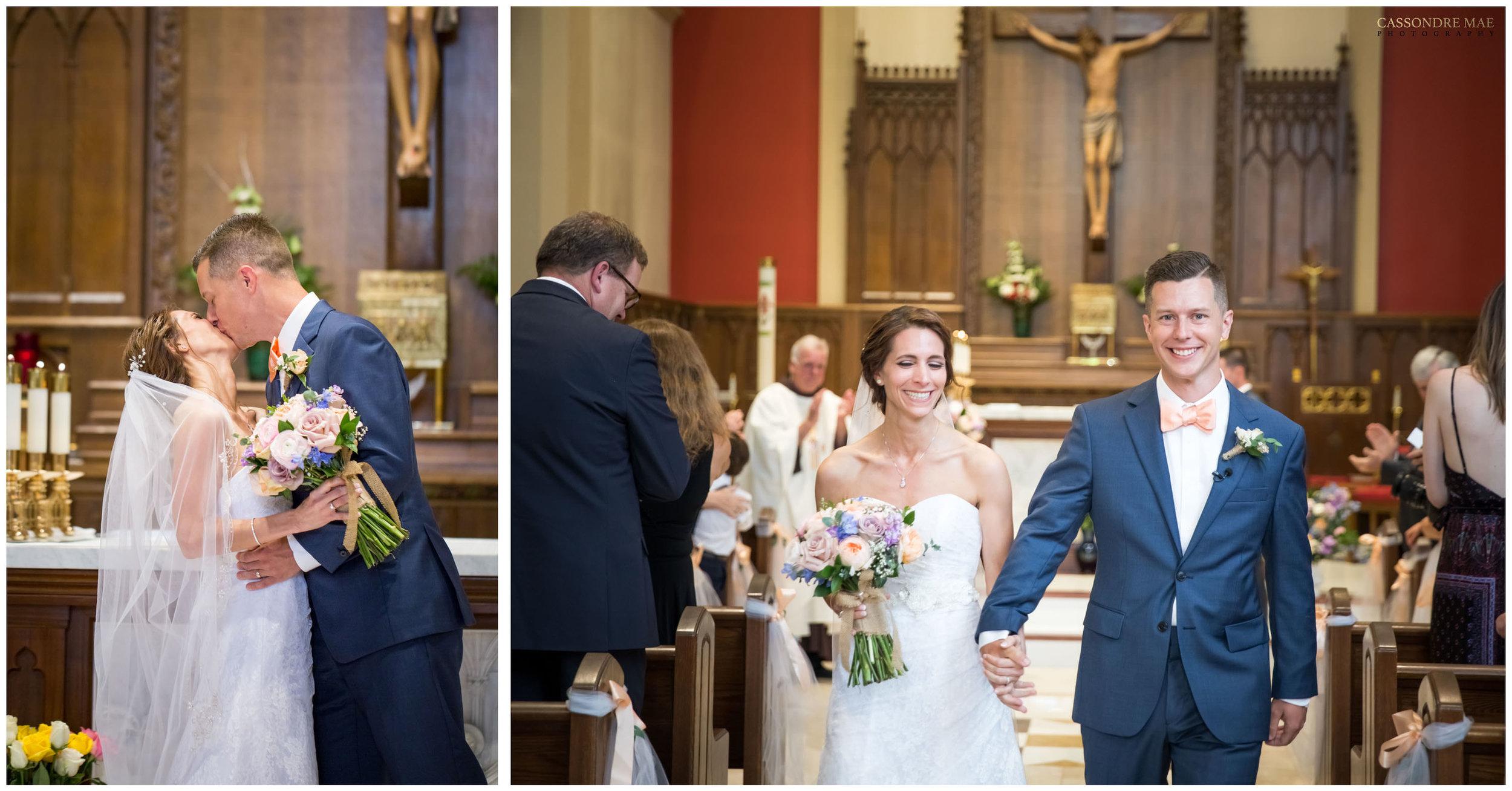 Cassondre Mae Photography Links at Unionvale Wedding 6.jpg