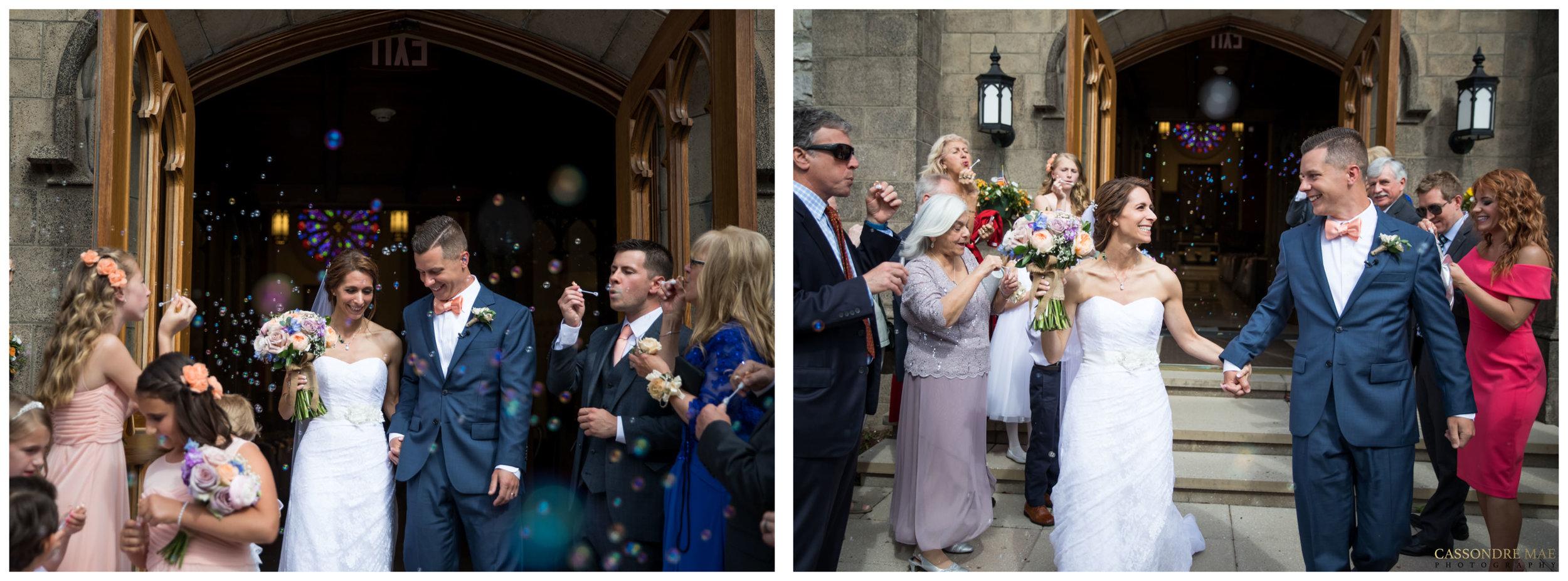 Cassondre Mae Photography Links at Unionvale Wedding 7.jpg