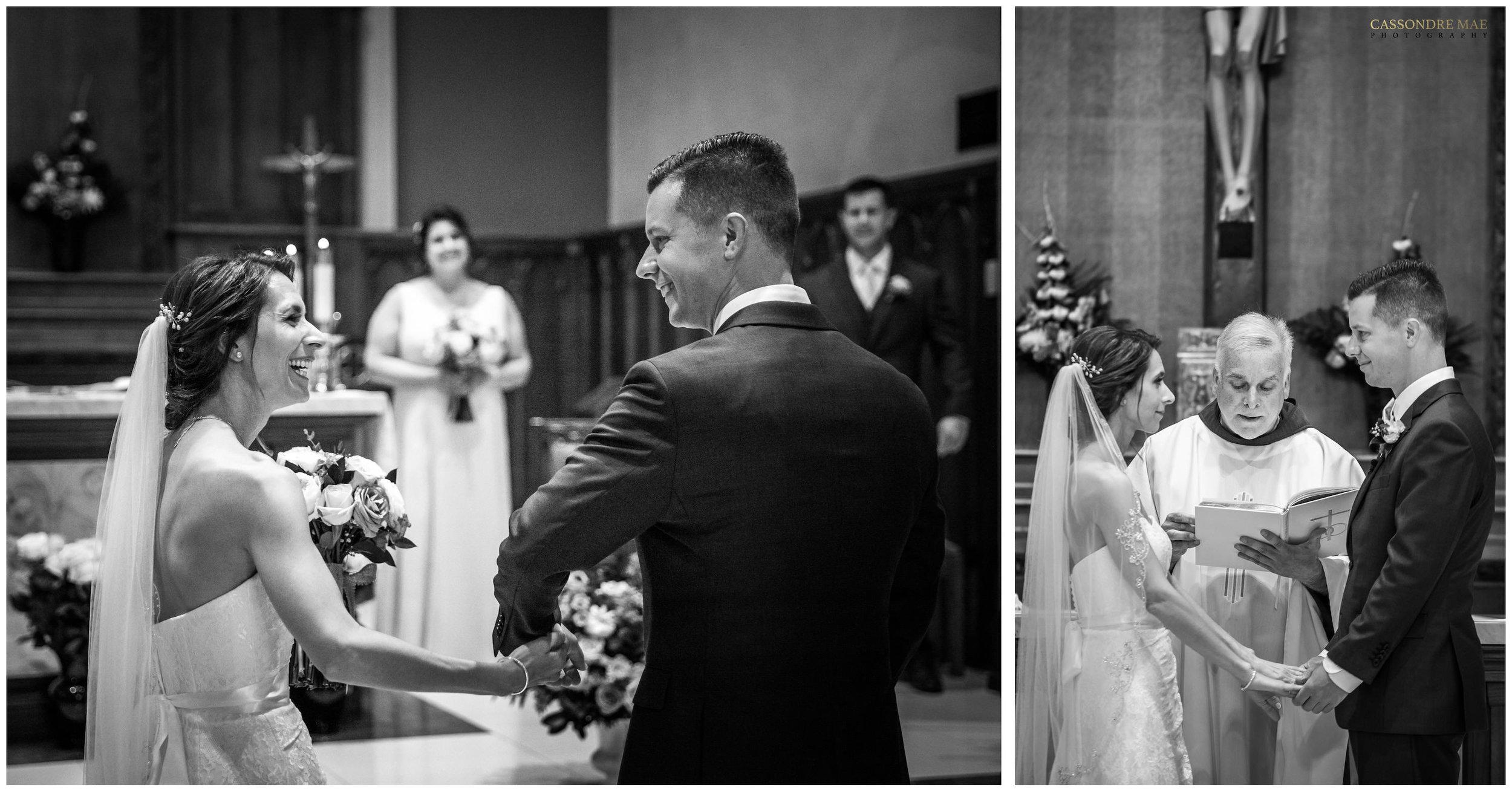 Cassondre Mae Photography Links at Unionvale Wedding 10.jpg