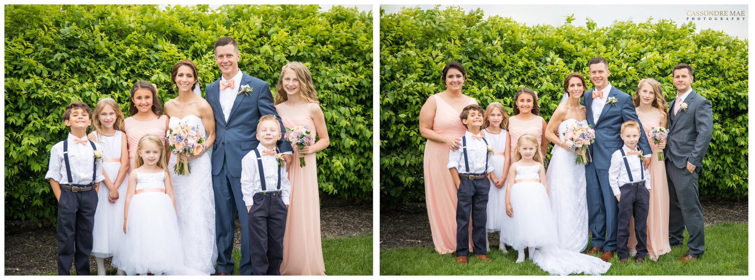 Cassondre Mae Photography Links at Unionvale Wedding 11.jpg