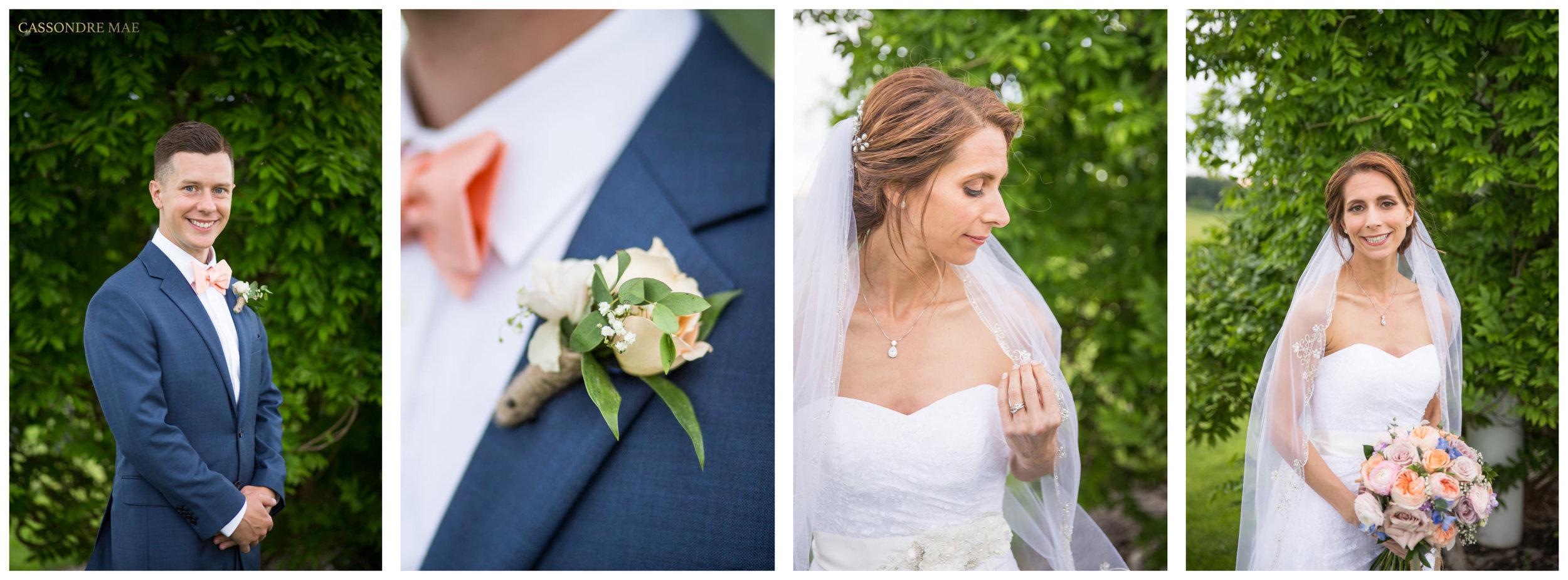 Cassondre Mae Photography Links at Unionvale Wedding 13.jpg