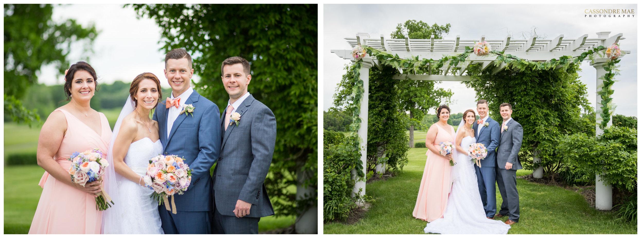 Cassondre Mae Photography Links at Unionvale Wedding 12.jpg