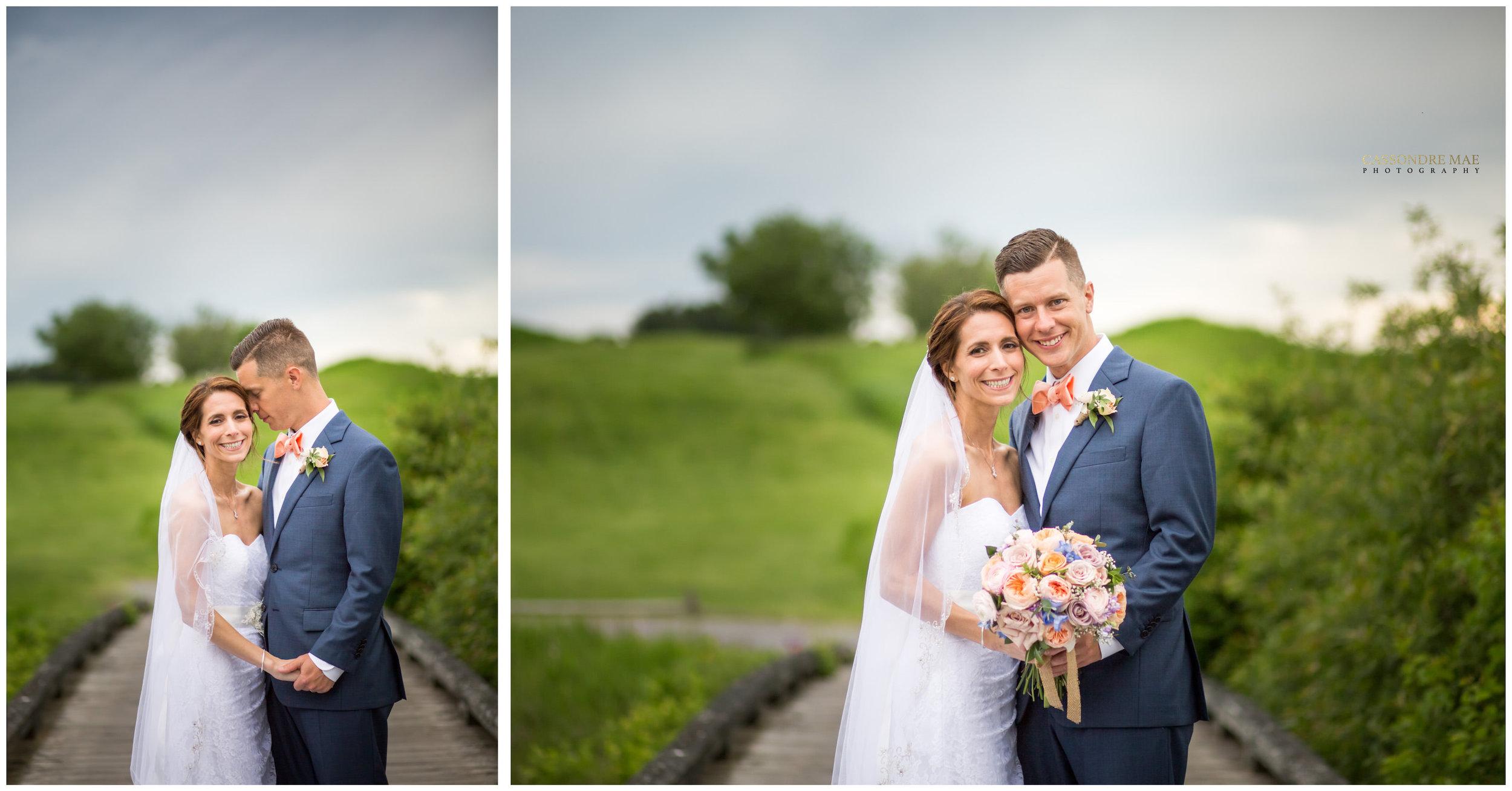 Cassondre Mae Photography Links at Unionvale Wedding 14.jpg