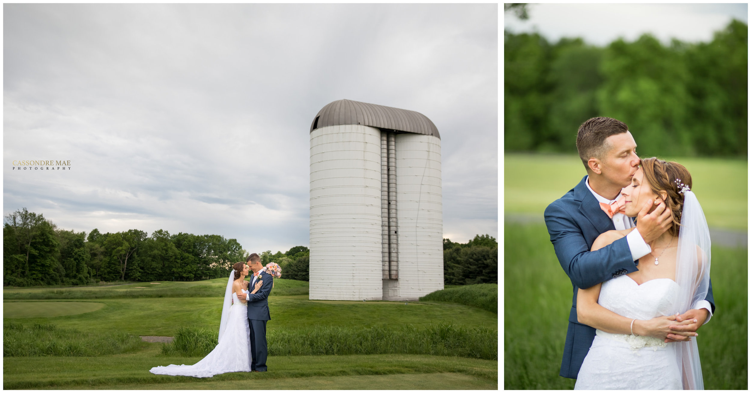 Cassondre Mae Photography Links at Unionvale Wedding 15.jpg