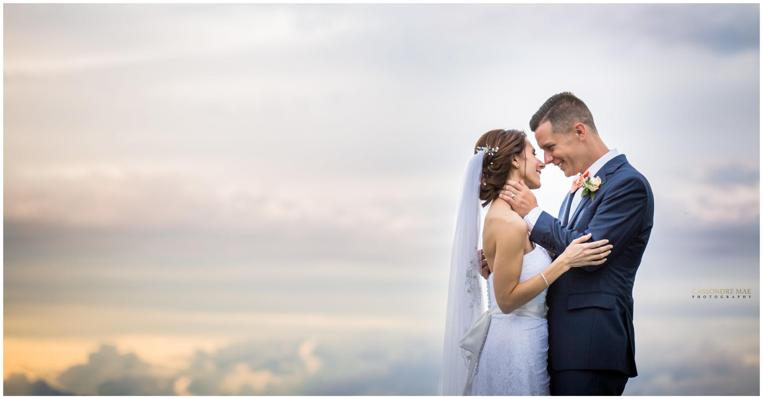 Cassondre Mae Photography Links at Unionvale Wedding 16.jpg