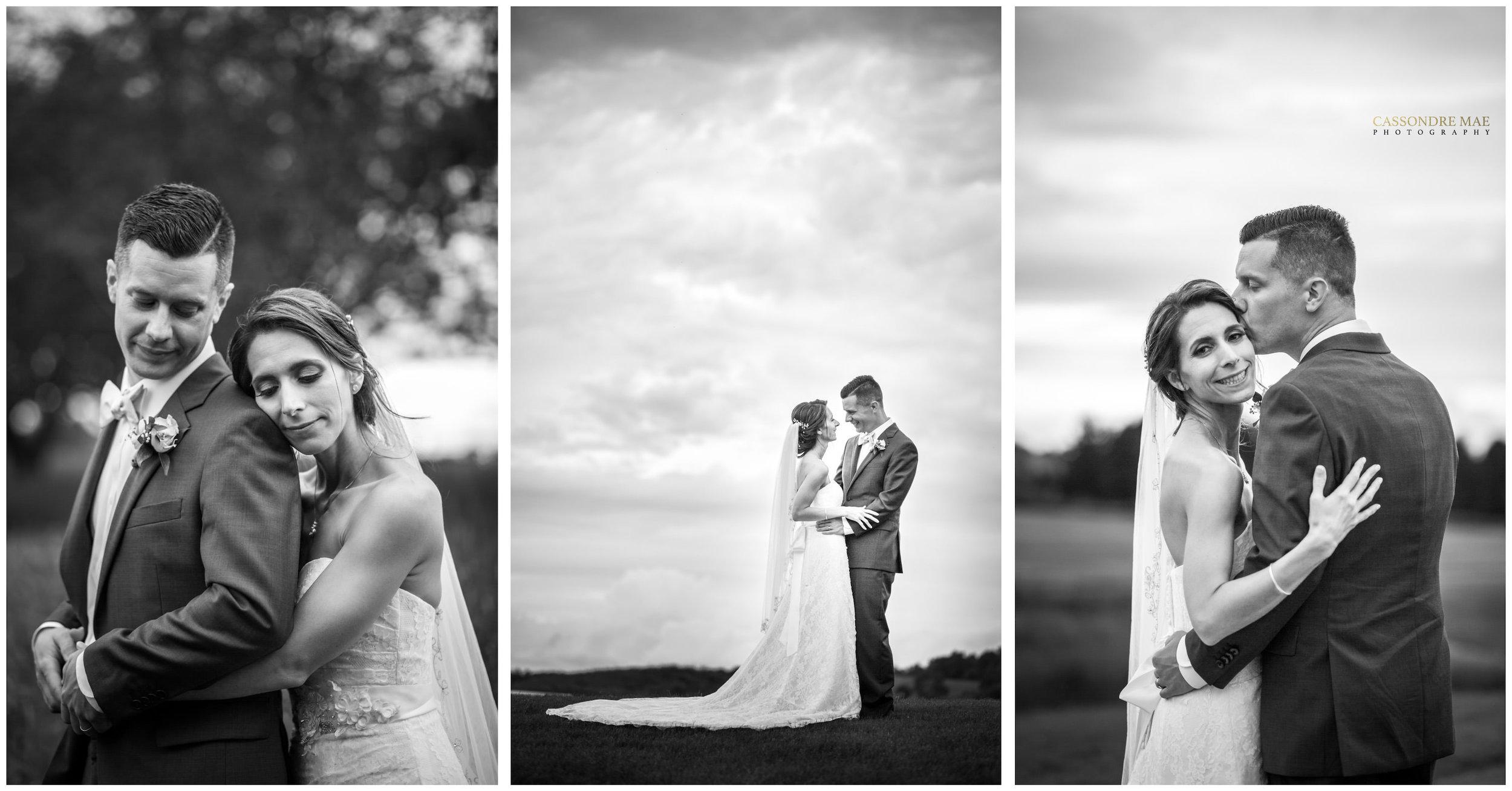 Cassondre Mae Photography Links at Unionvale Wedding 17.jpg