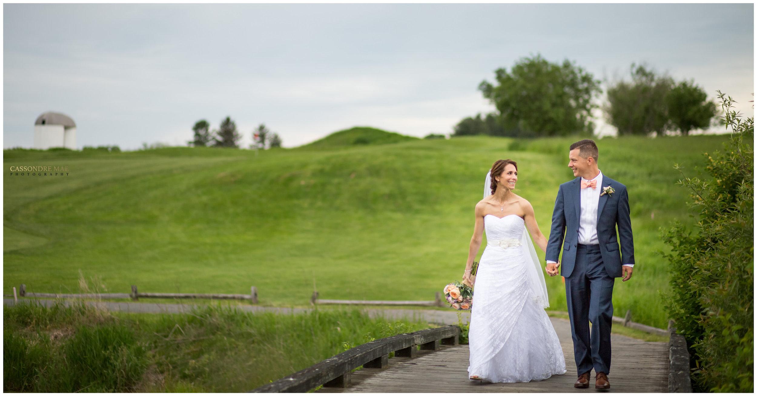 Cassondre Mae Photography Links at Unionvale Wedding 18.jpg