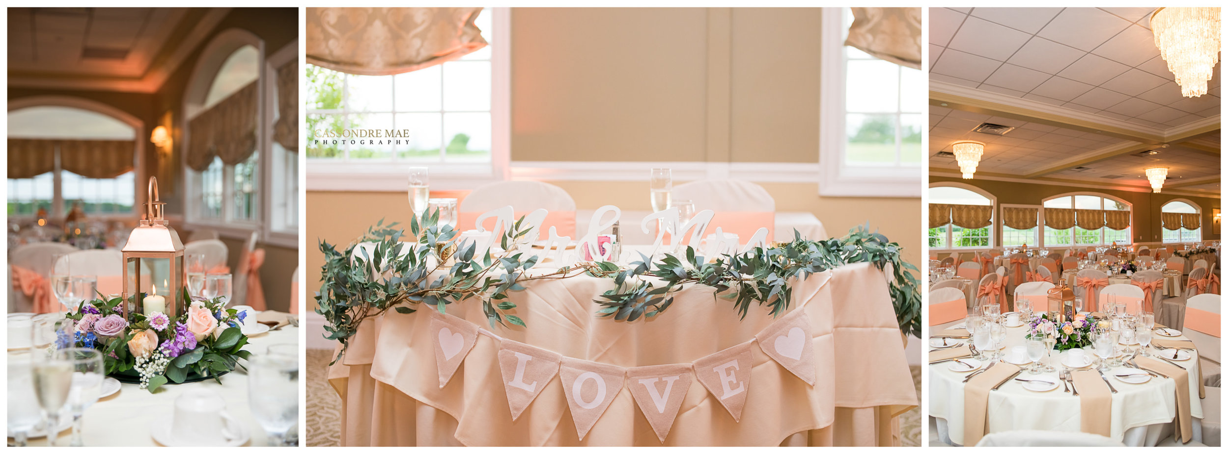 Cassondre Mae Photography Links at Unionvale Wedding 19.jpg