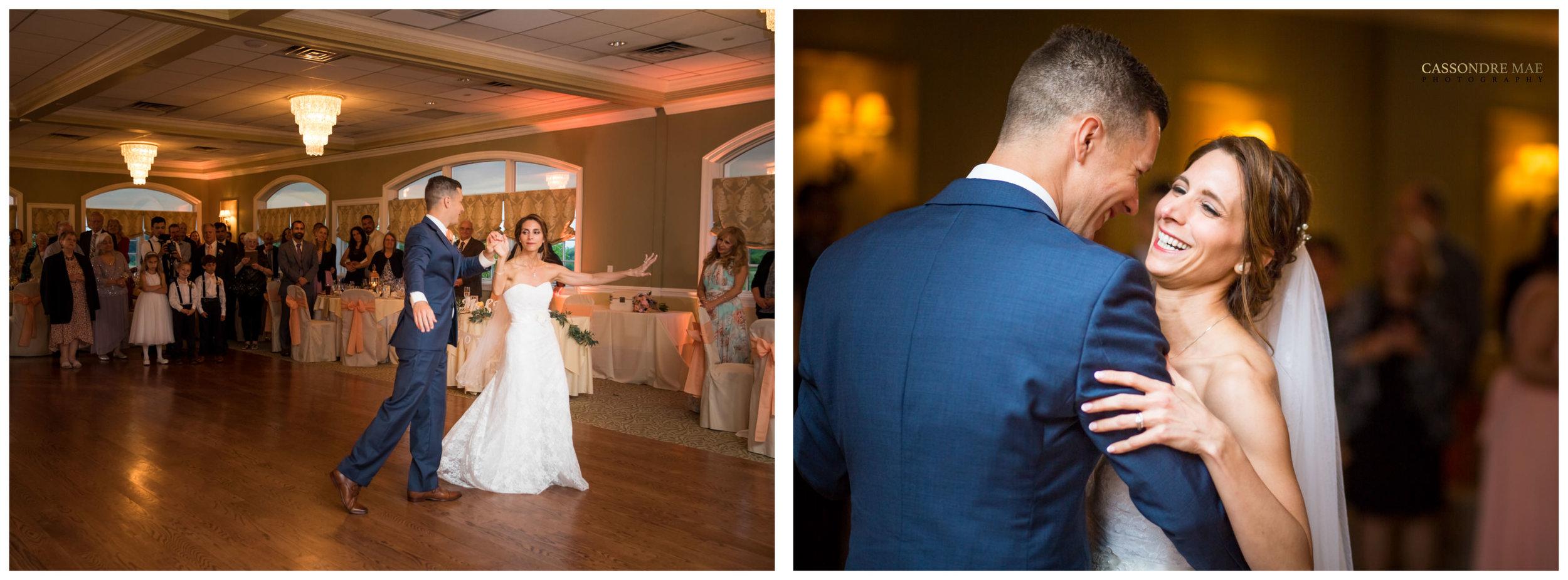 Cassondre Mae Photography Links at Unionvale Wedding 20.jpg