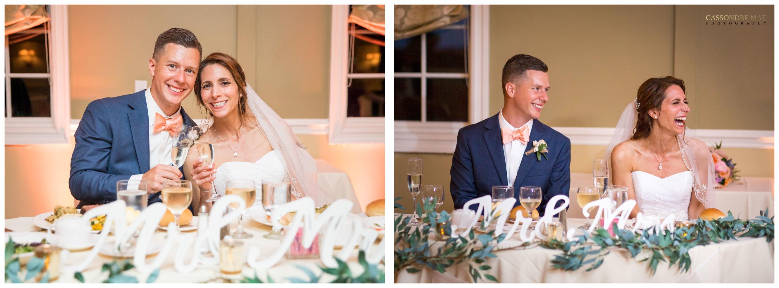 Cassondre Mae Photography Links at Unionvale Wedding 21.jpg