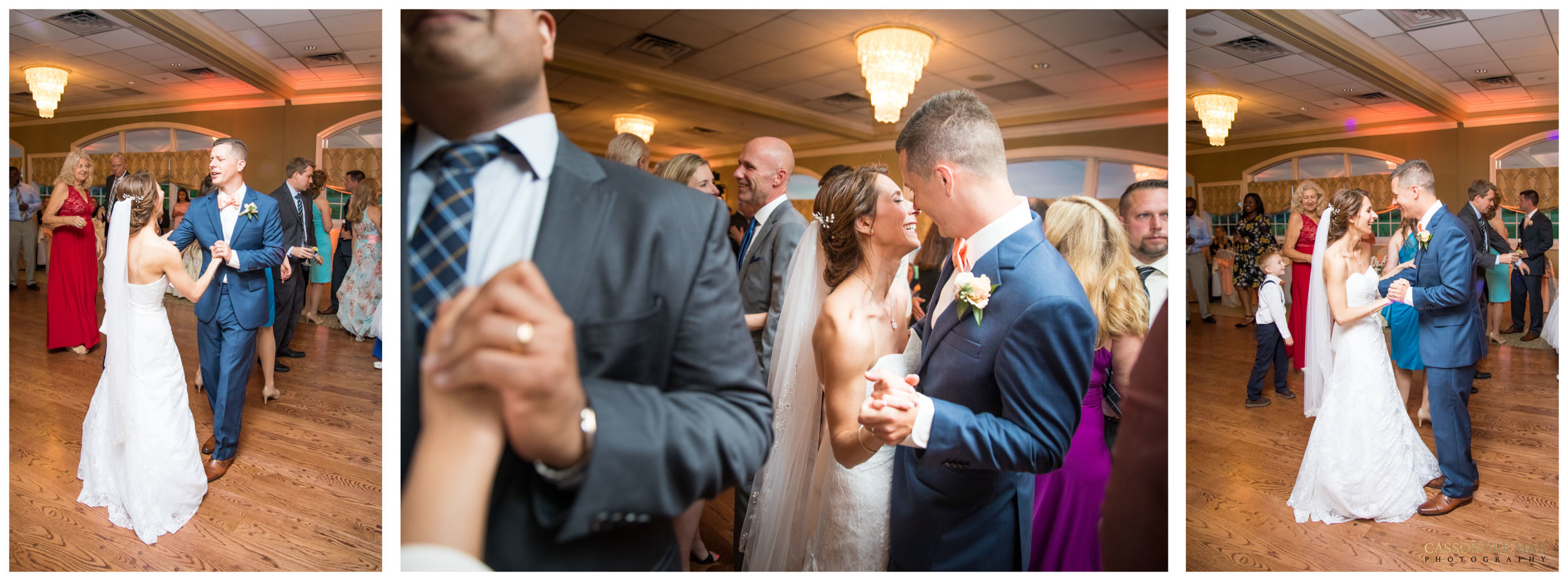 Cassondre Mae Photography Links at Unionvale Wedding 22.jpg
