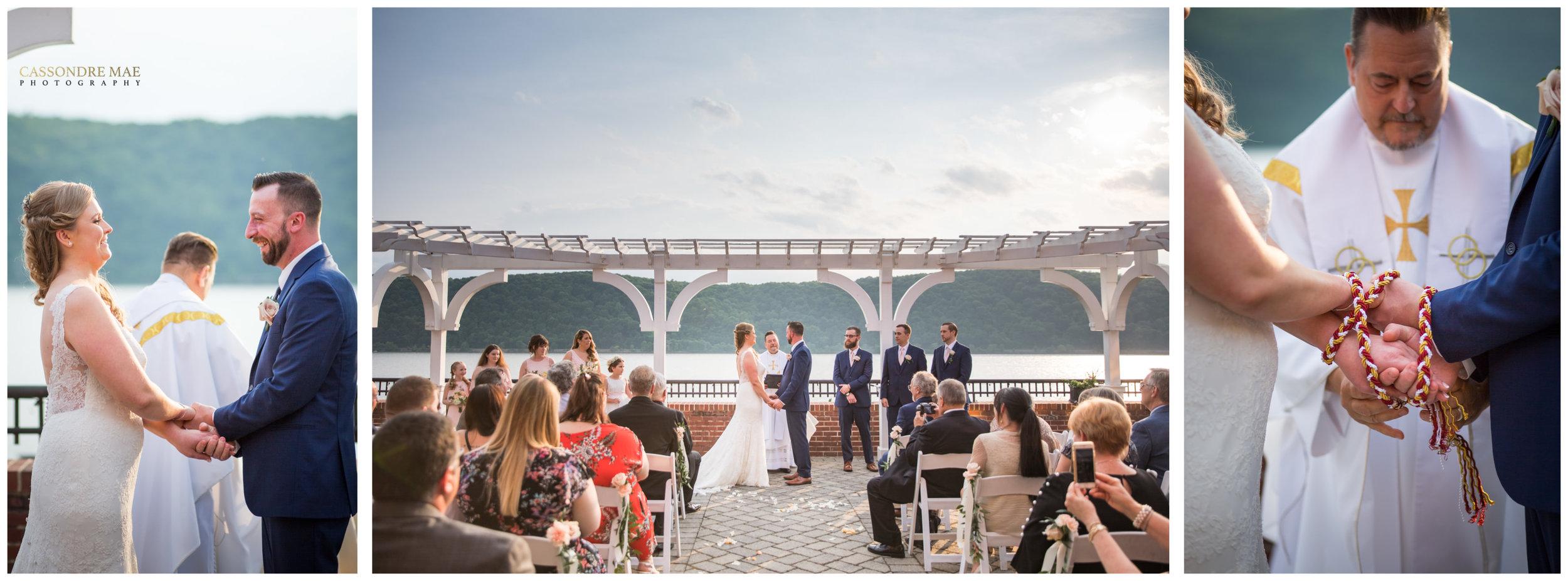 Cassondre Mae Photography Grandview Wedding Photos Poughkeepsie NY Hudson Valley 14.jpg