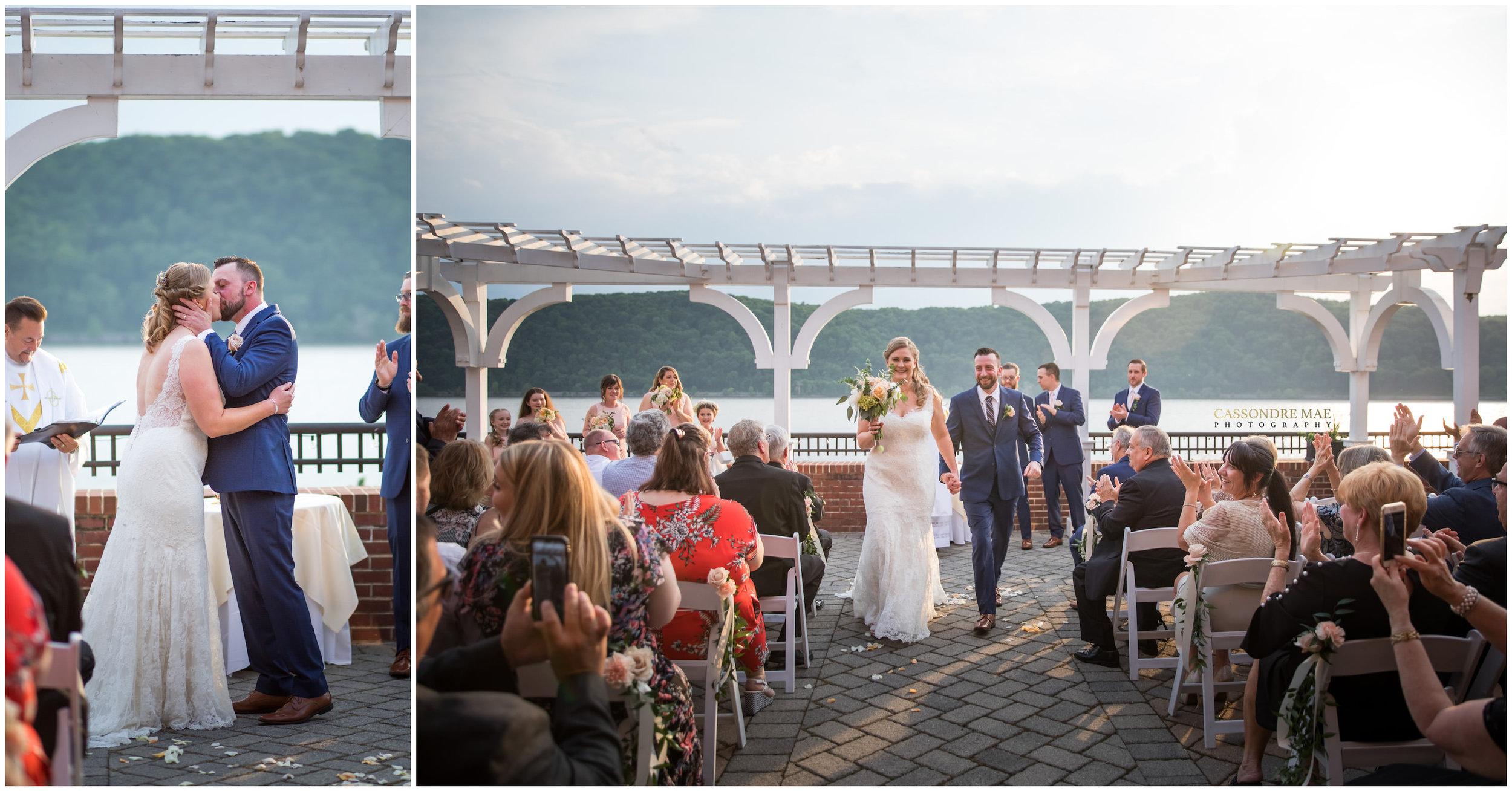 Cassondre Mae Photography Grandview Wedding Photos Poughkeepsie NY Hudson Valley 15.jpg