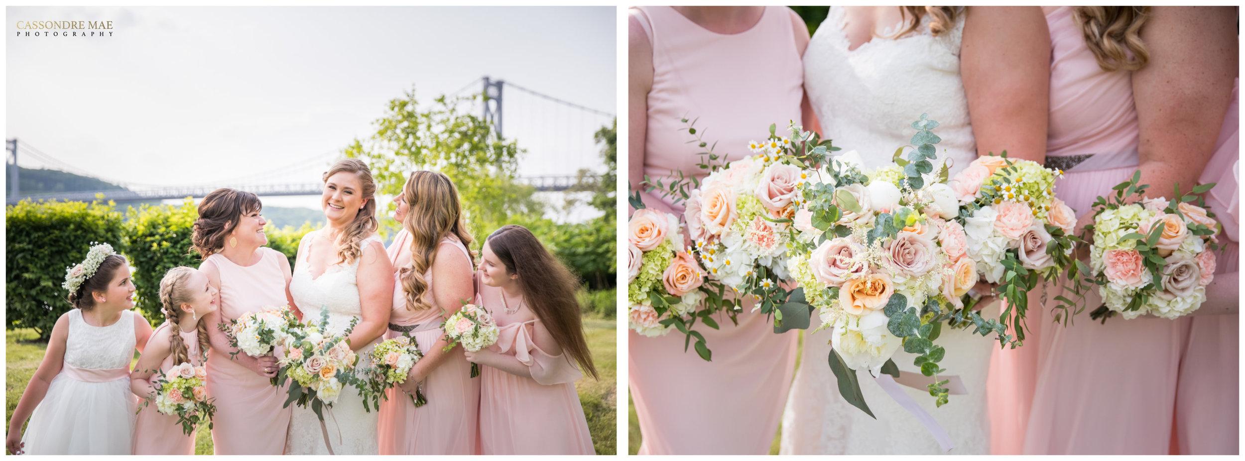 Cassondre Mae Photography Grandview Wedding Photos Poughkeepsie NY Hudson Valley 17.jpg