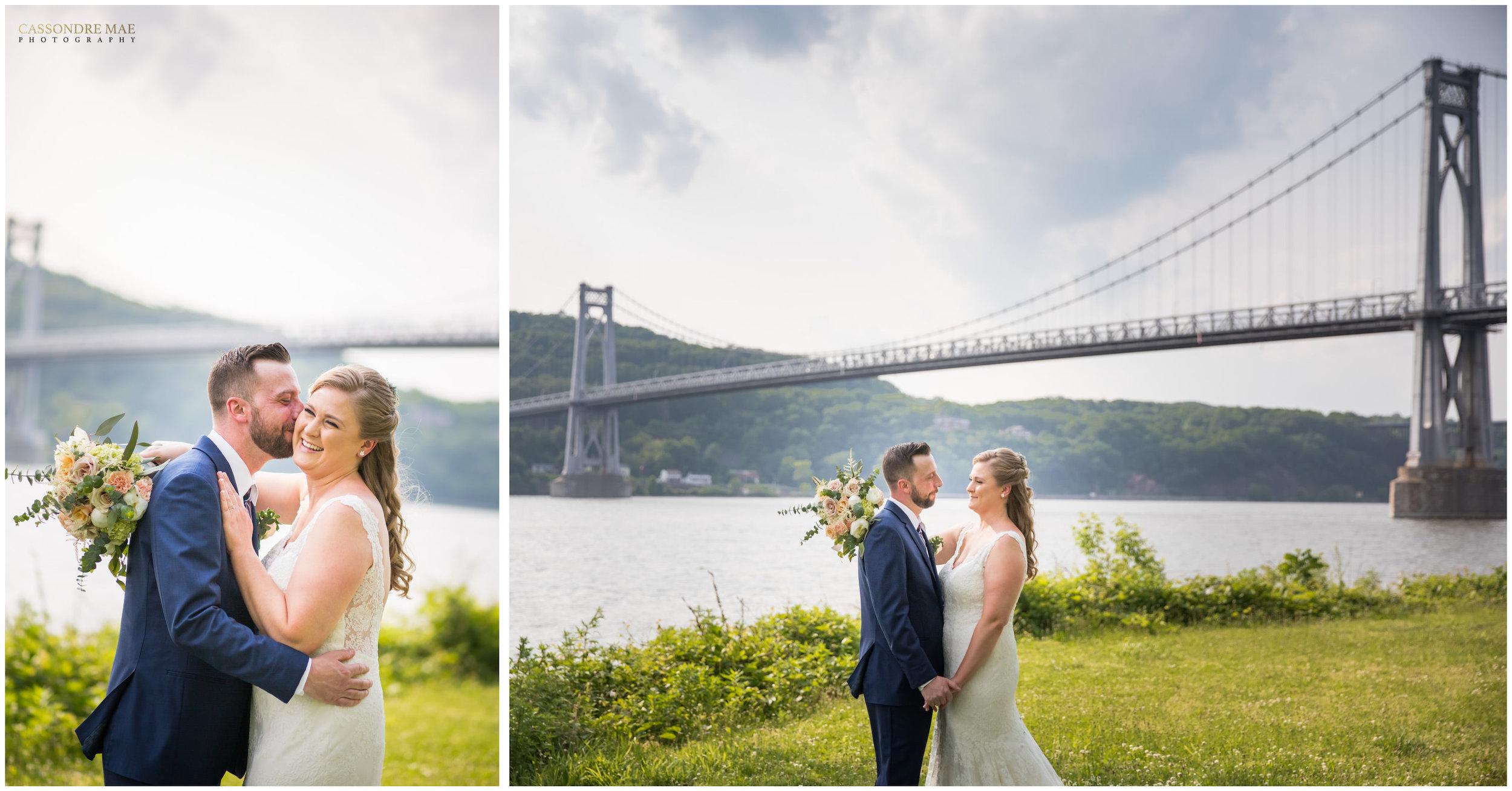Cassondre Mae Photography Grandview Wedding Photos Poughkeepsie NY Hudson Valley 20.jpg