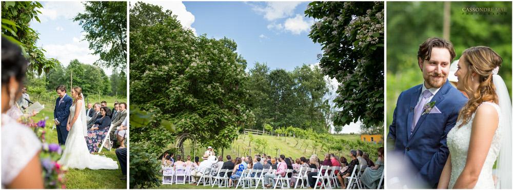 Cassondre Mae Photography hudson valley barn weddings -3.jpg