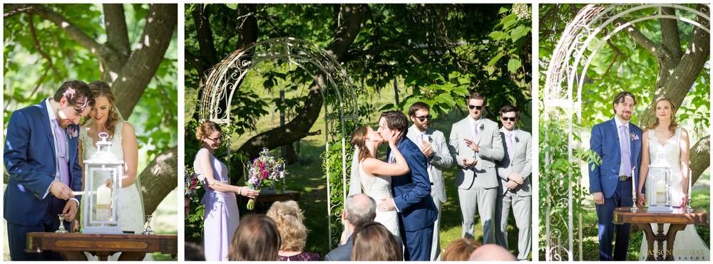 Cassondre Mae Photography hudson valley barn weddings -4.jpg