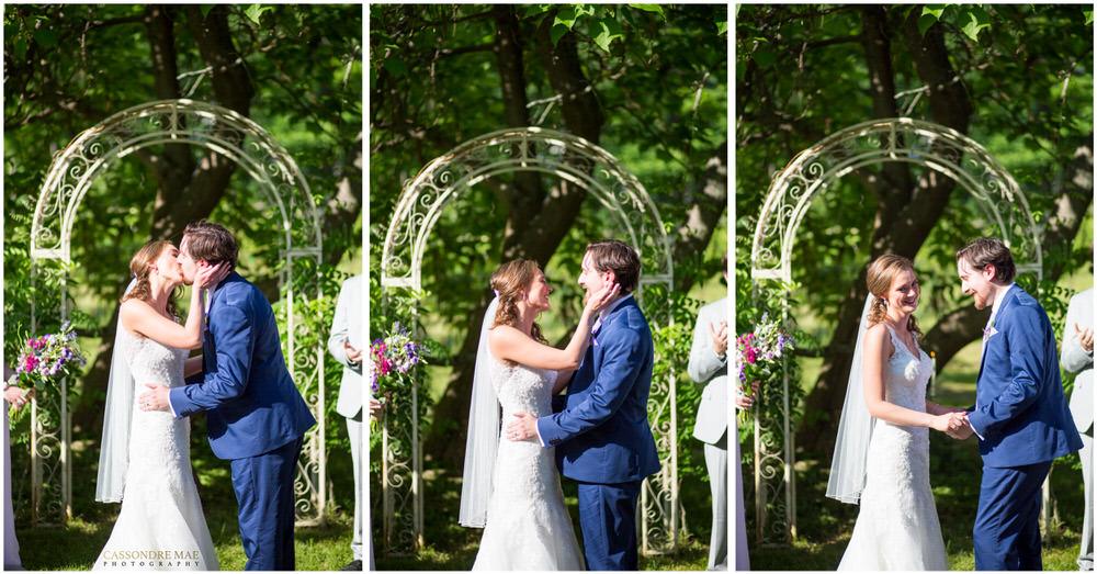 Cassondre Mae Photography hudson valley barn weddings -5.jpg
