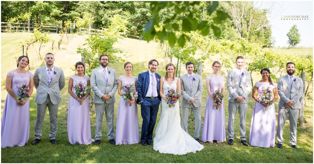 Cassondre Mae Photography hudson valley barn weddings -6.jpg