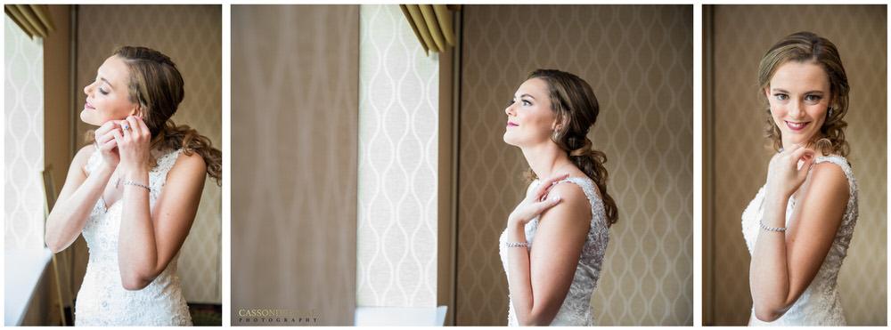 Cassondre Mae Photography hudson valley barn weddings -8.jpg