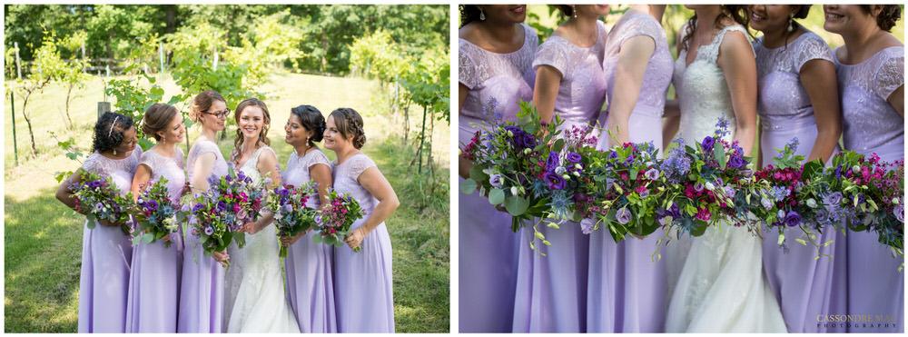 Cassondre Mae Photography hudson valley barn weddings -10.jpg
