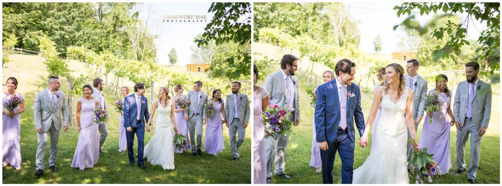 Cassondre Mae Photography hudson valley barn weddings -11.jpg