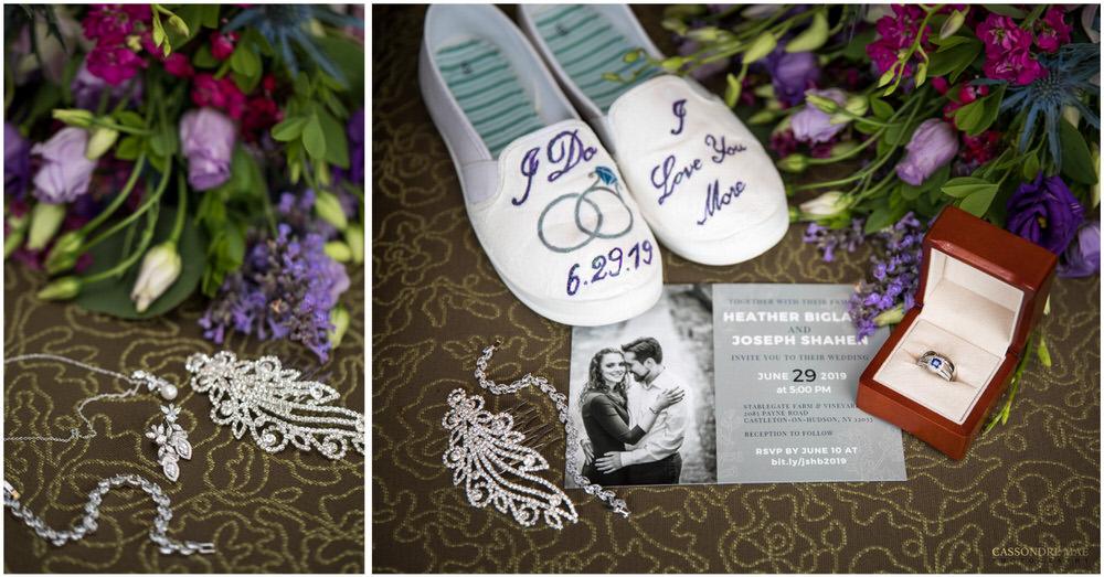 Cassondre Mae Photography hudson valley barn weddings -13.jpg