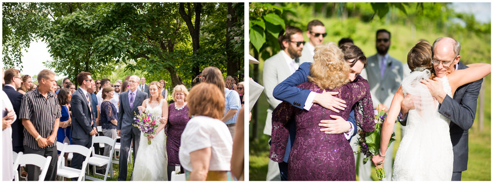 Cassondre Mae Photography hudson valley barn weddings -21.jpg