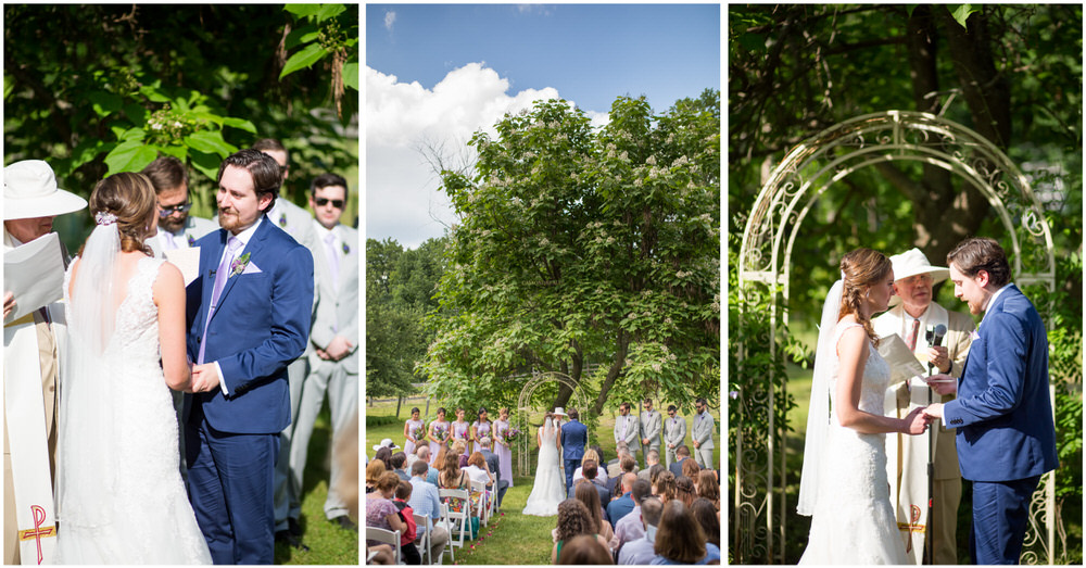Cassondre Mae Photography hudson valley barn weddings -23.jpg