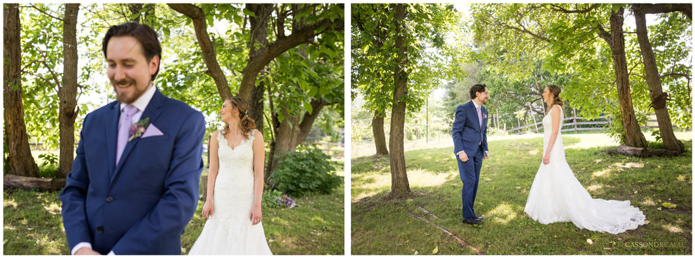 Cassondre Mae Photography hudson valley barn weddings -20.jpg