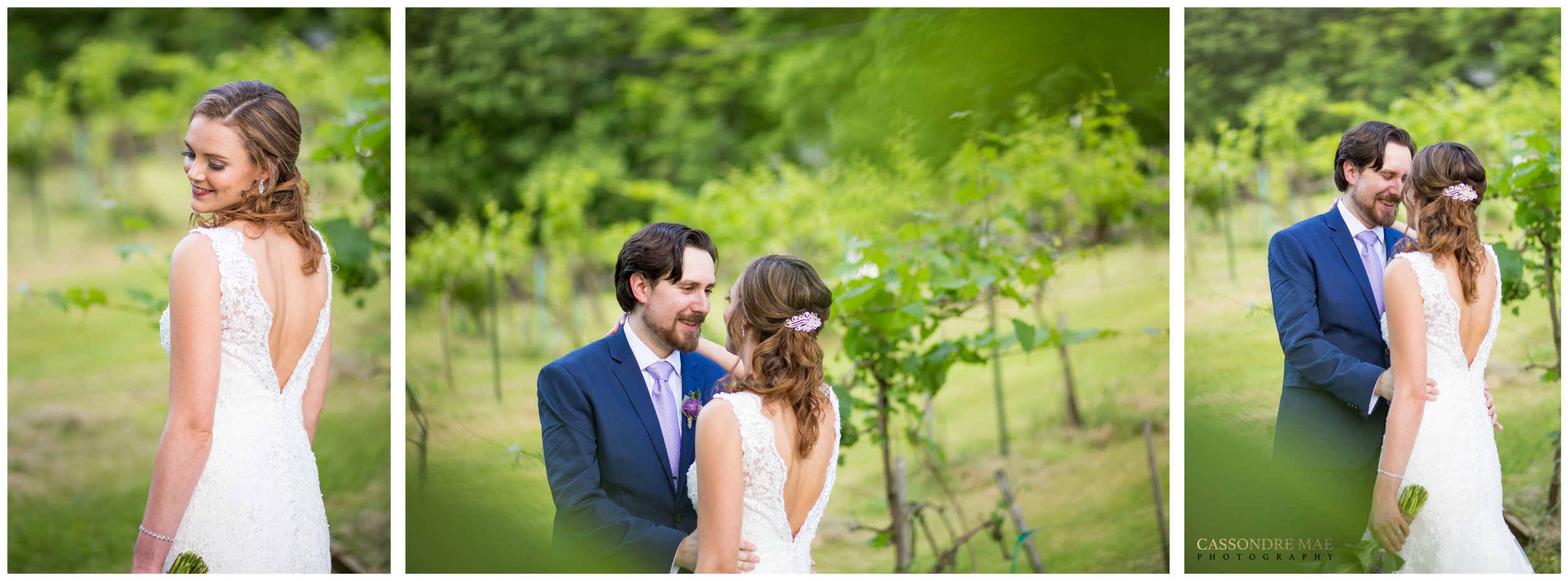 Cassondre Mae Photography hudson valley barn weddings -2.jpg